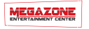 Megazone Dunedin